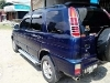 Foto Daihatsu Taruna FGX Long Double Blower 2001