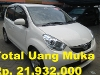 Foto Daihatsu Sirion All New 1.3 d fmc at, rp 107.000