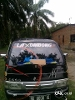 Foto Mobil Cary Pick Up Cargo