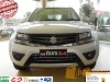 Foto Suzuki new grand vitara stock 2014 best price...