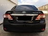 Foto 2012 Toyota All New Corolla Altis 1.8 G...