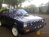 Foto Honda Civic Excellent 1981, good looking