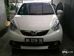Foto All New Sirion Deluxe Mt White 2013