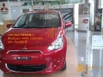 Foto Promoo heboohh new mirage exceed 1.2 (a/t)
