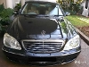Foto Mercedes Benz S280 At 2005