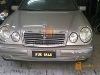 Foto Mercy NE 230 thn 98 matic