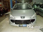 Foto Peugeot 307 Sporty T. 6 Vvt (new Model) At Thn...