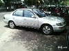 Foto Great Corolla 1.6 Se.g Manual Th 93