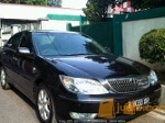 Foto Toyota Camry 2.4 G Th. 2005 Automatic Hitam...