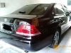Foto Toyota crown royal saloon 2006