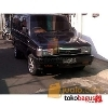 Foto Kijang rover th 91