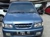 Foto Panther Ls matic 2004