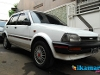 Foto Jual toyota starlet 89.1300cc top condition