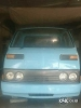 Foto Mitsubishi Colt Pick Up Th 80