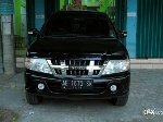 Foto Panther Ls 2005 Upgrade 2010