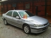 Foto Peogeot 406 D9 th 2001 matic silver