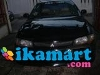 Foto Jual Mithsubisi Lancer EVO IV full modifikasi
