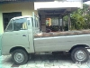 Foto Colt T 120 Pick Up Th 79 Ab Sleman