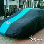 Foto Selimut Mobil Hi_grade (cover Car) Full Custom