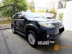 Foto Toyota Grand Fortuner 2,5G VNT Matic 2014 KM4rb...