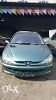 Foto Peugeot 206 th 2002 km rendah