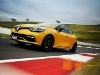 Foto Clio rs 200 edc real life footage is amazing