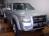 Foto Dijual Ford Ranger Double Cabin Base M/T 4x4...