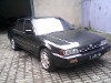 Foto Honda Accord Prestige Tahun 87 Manual