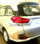 Foto Mobilio no indent ready stock!