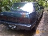 Foto Civic wonder th 84 ijo lumut mak nyuss.