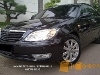Foto Toyota Camry 2.4G 2005 face lift