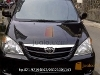 Foto Toyota Avanza type E manual th. 2010