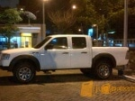 Foto Ford ranger double cabin'08 4x4