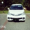 Foto Jual Rugi Over kredit All new xenia R deluxe 2014