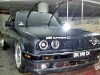 Foto Bmw E30 M40b18 Th 91 318i Istimewa