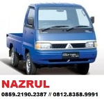 Foto Mitsubishi Daan Mogot Ready Stock All varian...