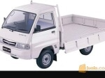 Foto Perhatian! Pick up Suzuki 1.5 FD Dp. 9jt-an