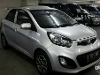 Foto All New Picanto A/t 2012 Tgn 1 Km Low Full...