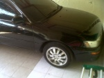 Foto Corolla great 94