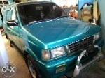 Foto Panther new higrade th 99