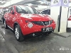 Foto Nissan Juke Rx Tahun 2013 Good Condition