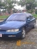 Foto Honda Accord Cielo Th 95