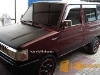 Foto Toyota kijang kmd astra nch long 6speed 4pnt th...