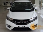 Foto Honda All Tipe 2015 Desember Full Promo Nego HOT