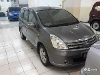 Foto Grand Livina Xv 2012 A/t Ultimate 1,5 Grey