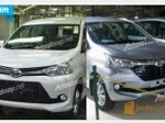 Foto Harga grand new avanza velos 1.5 automatic