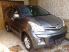 Foto All New Xenia Type M Sporty 2011 / 2012