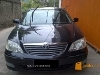Foto Toyota camry g 2.4cc AT Th 2002