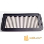 Foto Ferrox air filter toyota wish 2.0L 2002...