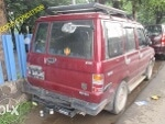 Foto Toyota KIJANG Rover 93/94 LIMITED edITION,...